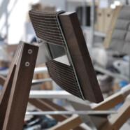 Krzesło 2011