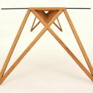 Misterny stół