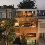 Architektura drewna