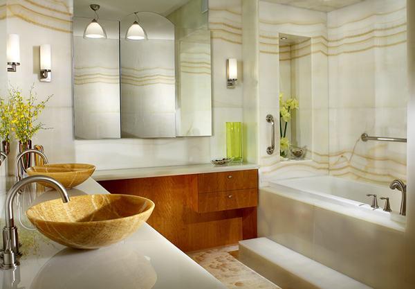 Genialne Projekty Azienek Wood Design Wn Trza Design Natura