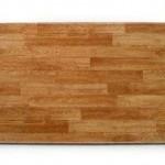 Drewniane dywany