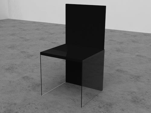 magiczne krzeslo