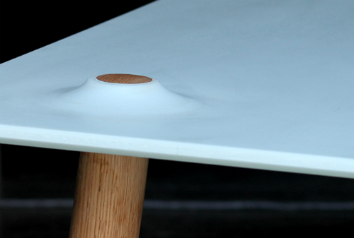 stol z dwiema nogami2