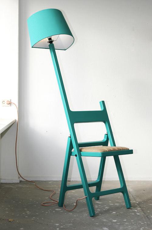krzeslo-lampka-wnetrza