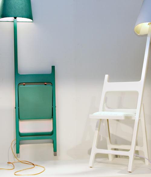 krzeslo-lampka-wnetrza1