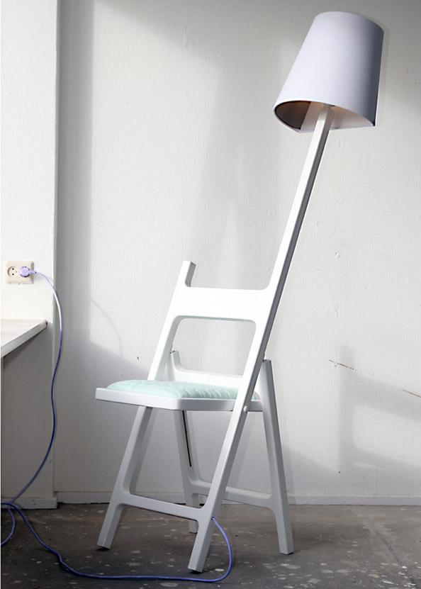 krzeslo-lampka-wnetrza2