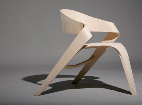 wnetrza dynamiczne krzeslo 1