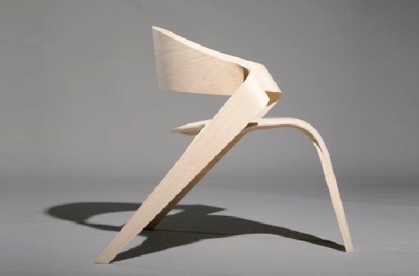 wnetrza dynamiczne krzeslo 2