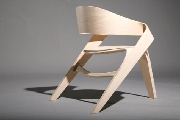 wnetrza dynamiczne krzeslo 3
