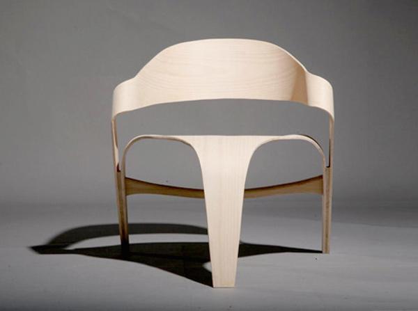 wnetrza dynamiczne krzeslo 4