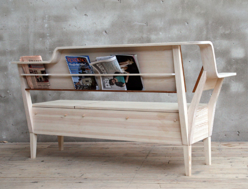sofa kuchenna wnętrza