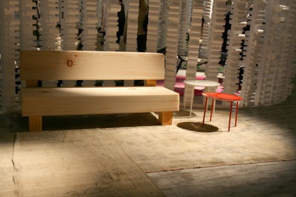 drewniana sofa 3