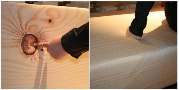 drewniana sofa 4