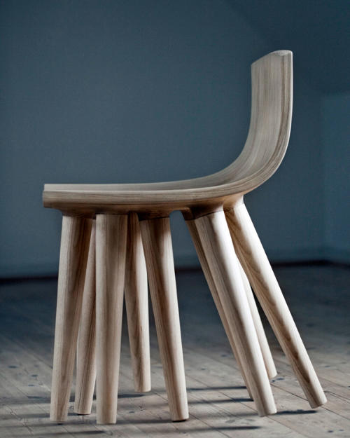 The-Sepii-Chair