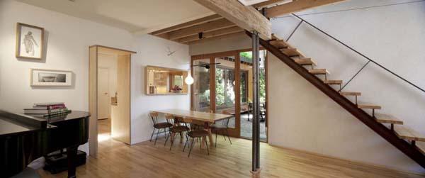 projekt-apartamentu1