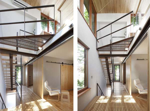 projekt-apartamentu12