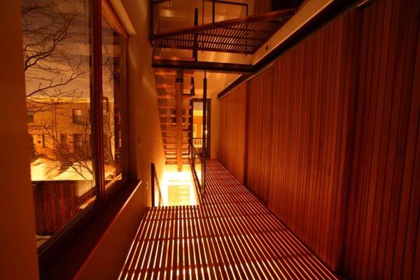 projekt-apartamentu13