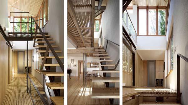 projekt-apartamentu14