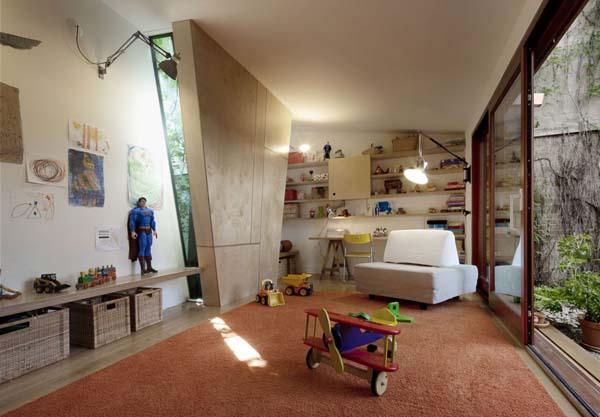projekt-apartamentu8