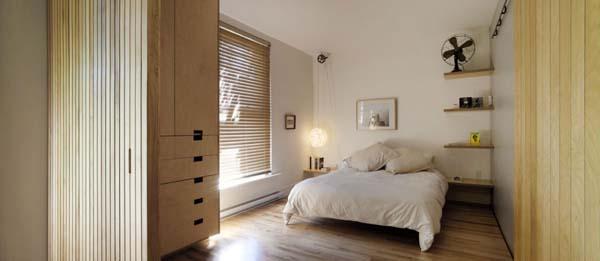projekt-apartamentu9