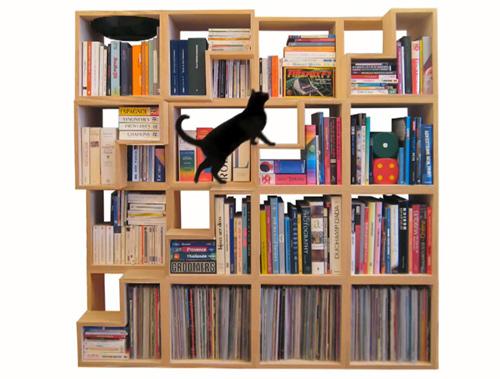 kocia-biblioteczka-3