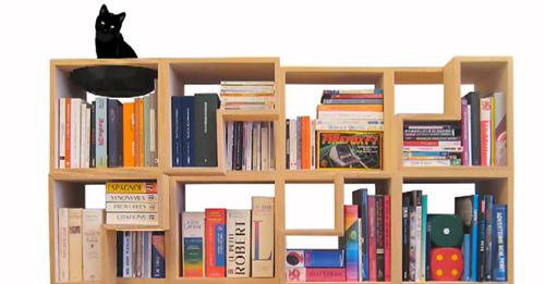 kocia-biblioteczka-4