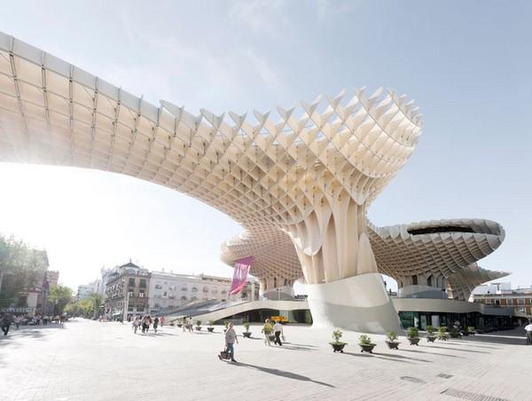 Najwieksza-struktura-z-drewna-10