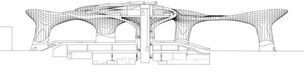 Najwieksza-struktura-z-drewna-19