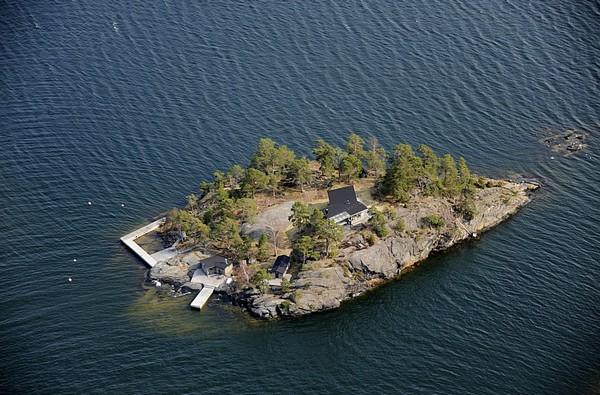 dom na wyspie 01
