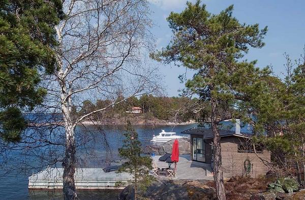 dom na wyspie 03