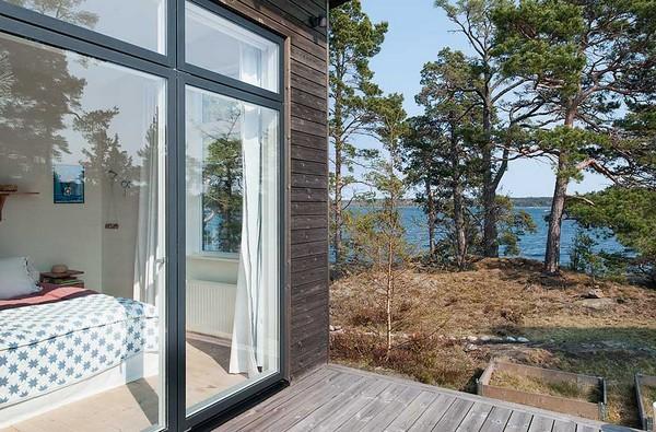dom na wyspie 09