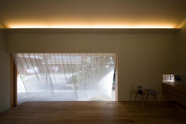 japonski minimalizm 01