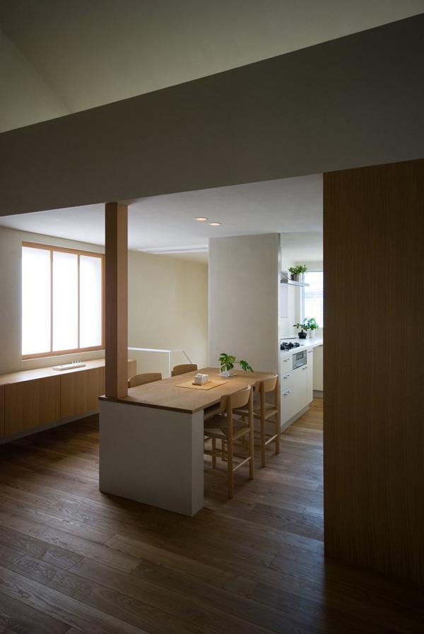 japonski minimalizm 03