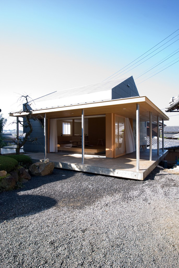 japonski minimalizm 04