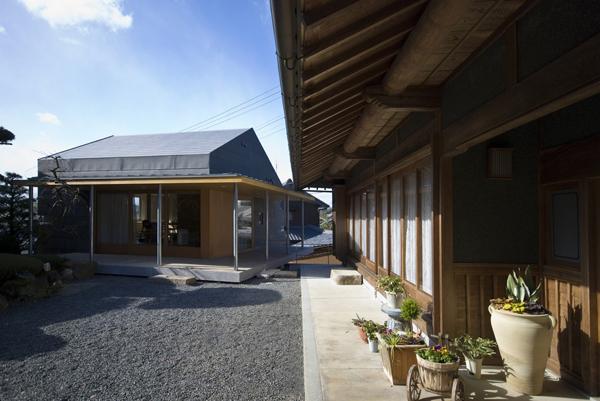 japonski minimalizm 05