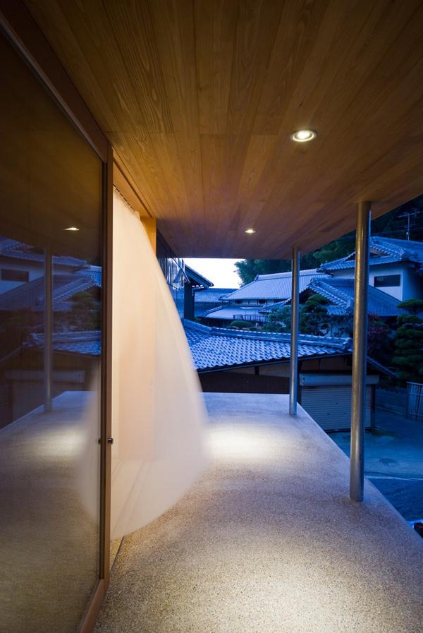 japonski minimalizm 08