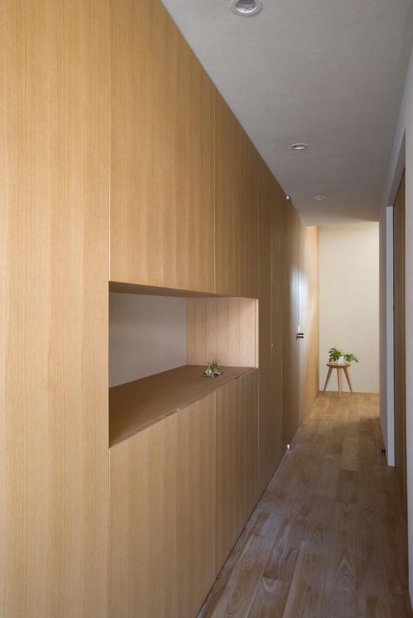 japonski minimalizm 09
