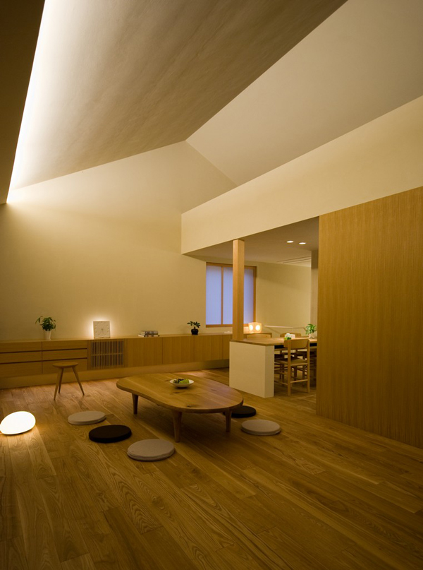 japonski minimalizm 11