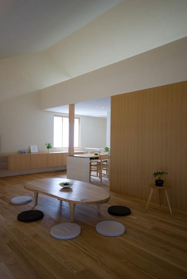 japonski minimalizm 12