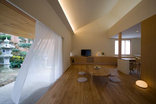 japonski minimalizm 13