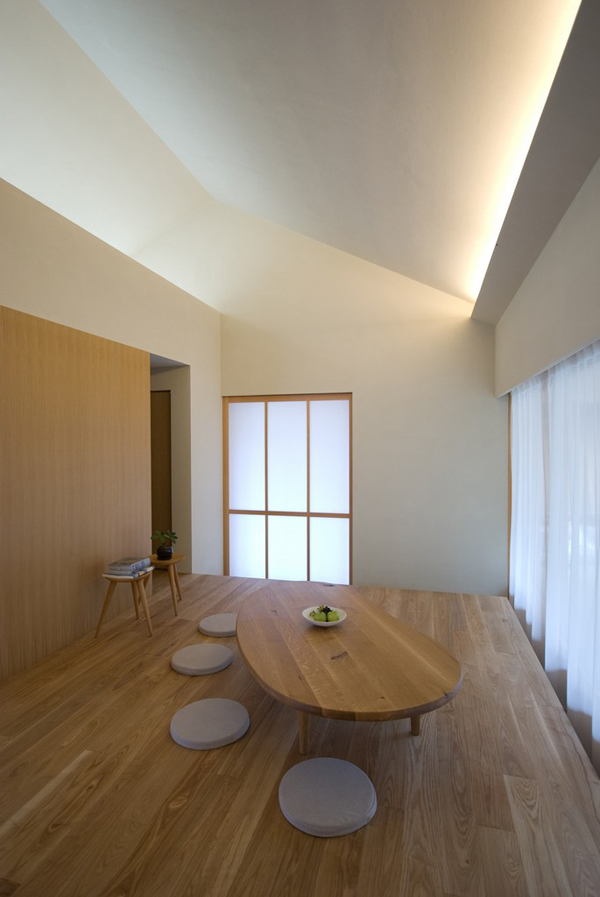 japonski minimalizm 14
