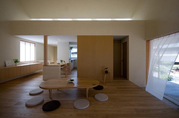 japonski minimalizm 15