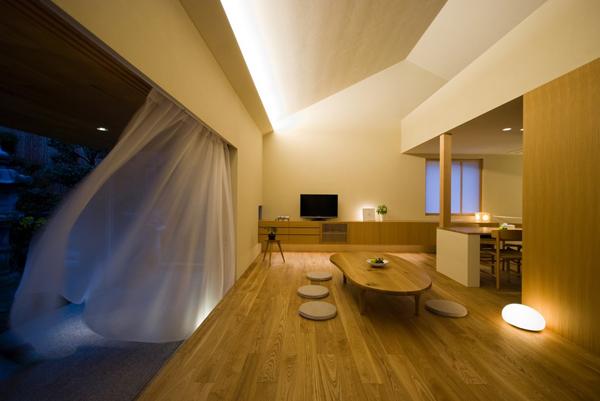 japonski minimalizm 16