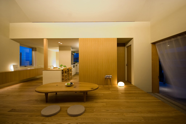japonski minimalizm 17