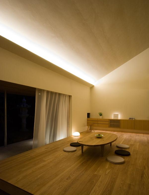 japonski minimalizm 18