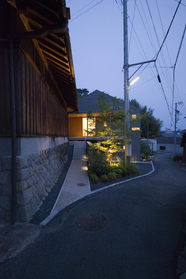 japonski minimalizm 19