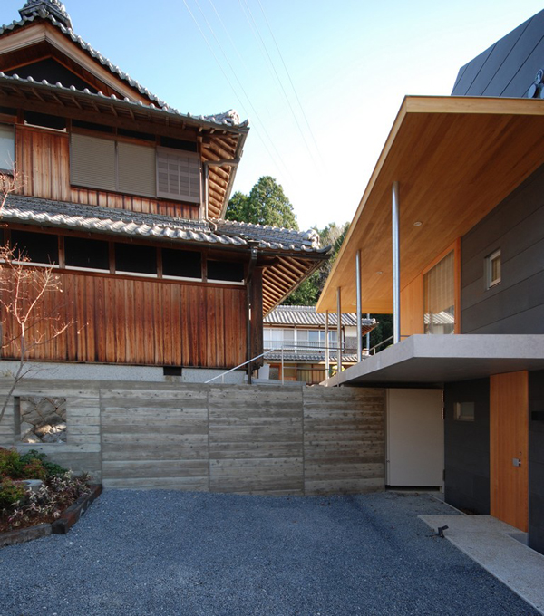 japonski minimalizm 20