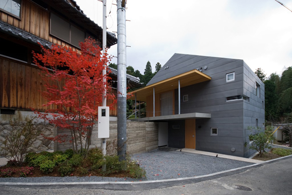 japonski minimalizm 21