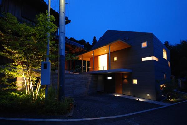 japonski minimalizm 22