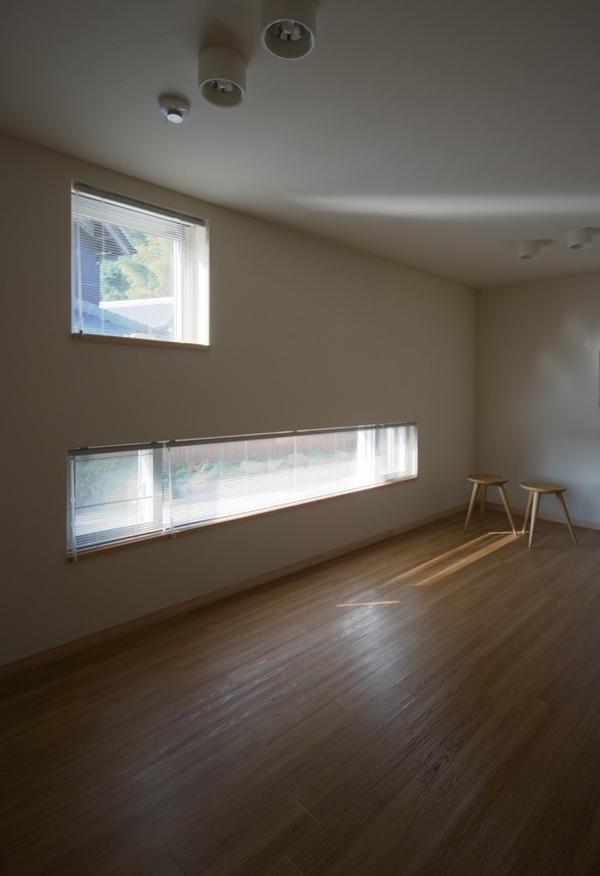 japonski minimalizm 24